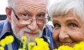 день пожилого человека в брединском районе