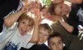 дети брединского района