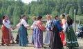 фестиваль в заповеднике аркаим