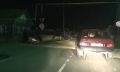 авария в брединском районе