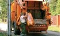вывоз мусора в брединском районе