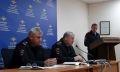 полиция брединского района