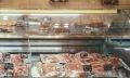 мясо в брединском районе