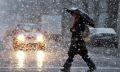 ухудшение погодных условий в брединском районе
