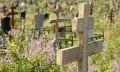 похоронное дело в брединском районе