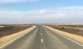 дорога в брединском районе