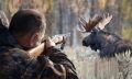 охота в брединском районе