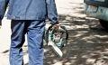 кража бензопилы в брединском районе