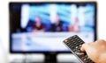 цифровое ТВ в Брединском районе