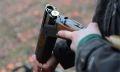 охота на лося брединский район