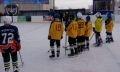 хоккей в бредах