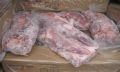 мясо брединский район