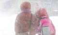 морозы в брединском районе